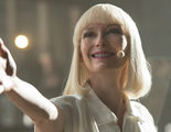 'Okja': Imágenes y descripción de los personajes de Jake Gyllenhaal y Tilda Swinton