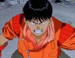 El remake de 'Akira' añade a Daniel Espinosa y David Sandberg a su lista de posibles directores