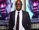 Barry Jenkins ('Moonlight') dirigirá la serie 'Underground Railroad' para Amazon