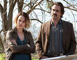 'True Detective' tendrá 3ª temporada con el guionista de 'Deadwood'