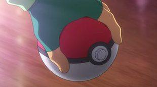 Las películas de 'Pokémon' de peor a mejor