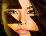 'Power Rangers': Descubre las canciones más bailongas de Becky G., la ranger amarilla