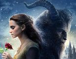 'La Bella y la Bestia' continúa presidiendo la taquilla española