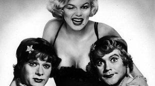 10 curiosidades de 'Con faldas y a lo loco'