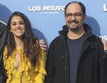 'Los Pitufos: La aldea escondida': ¿Quiénes son Los Pitufos del cine español según Macarena García y Jordi Sánchez?