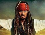 'Piratas del Caribe: La venganza de Salazar' recibe opiniones muy positivas, y se confirma un rumor