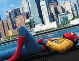 La productora de 'Spider-Man: Homecoming' la lía con unas declaraciones sobre el futuro de la saga