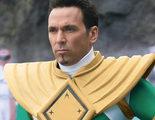 'Power Rangers': El Ranger verde original fue expulsado del estreno del remake por un malentendido