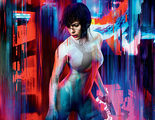 Crítica de 'Ghost in the Shell: El alma de la máquina'