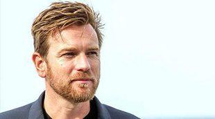 El rechazo forzado a 'American Psycho' y otras 9 curiosidades de Ewan McGregor
