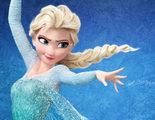 Desvelado el final original de 'Frozen' que lo hubiese cambiado absolutamente todo