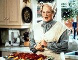 12 películas para toda la familia que no nos cansamos de ver