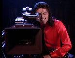 De 'Crossroads' a 'Moonwalker': 10 películas horribles protagonizadas por estrellas musicales