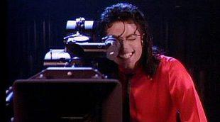 Las 10 peores películas protagonizadas por cantantes