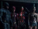 ¿Durará 'La Liga de la Justicia' casi tres horas?
