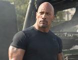 'Fast & Furious 8': Universal mantiene separados a Dwayne Johnson y a Vin Diesel durante la promoción