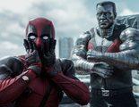'Deadpool 2': Brad Pitt no será Cable