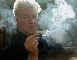 Crítica de 'David Lynch: The Art Life'