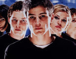 ¿Qué fue del reparto de 'The Faculty'?
