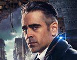 'Animales Fantásticos': ¿Volverá Colin Farrell en algún momento? ¿Qué fue de Percival Graves?