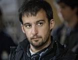Las películas de Alejandro Amenábar, de peor a mejor
