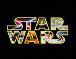 'Star Wars': Estas son las películas que estarían preparando para después del Episodio IX