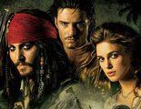 'Piratas del Caribe: La venganza de Salazar': Por fin vemos a Orlando Bloom en el nuevo spot publicitario