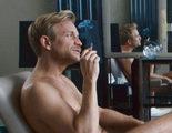 Primera y muy erótica imagen de 'L'amant double', lo nuevo de François Ozon