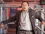 'Godzilla King of Monsters': Ken Watanabe confirmado para la secuela