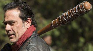 'The Walking Dead' promete no repetir la polémica del año pasado