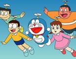 15 curiosidades de 'Doraemon', desde el falso final hasta su fecha de nacimiento