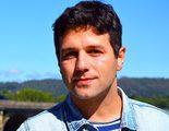Hallan muerto al actor gallego Mateo González ('Amar es para siempre') a los 35 años