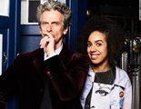 'Doctor Who' tendrá la primera acompañante abiertamente homosexual
