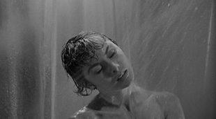 Las 10 mejores escenas del cine de terror