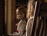 'Annabelle: Creation': la muñeca vuelve más diabólica que nunca en el tráiler