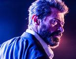 'Logan' homenajea a la saga de 'X-Men' haciendo un guiño que ha pasado desapercibido