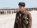 'Dunkerque': El tiempo se agota en el nuevo teaser del drama bélico de Christopher Nolan