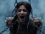 Nuevo tráiler de 'La momia': Tom Cruise contra las fuerzas demoniacas, ¿qué puede salir mal?