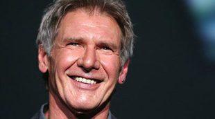 Spielberg explica por qué cortó el cameo de Harrison Ford de 'E.T.'