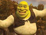 'Shrek 5' reinventará la saga y sigue prevista para 2019
