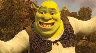'Shrek 5' va a reinventar la saga del ogro verde