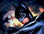 Val Kilmer ha tenido una idea genial para la próxima película de 'Batman' de Ben Affleck