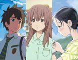 12 películas de anime actuales que no te debes perder