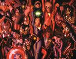 Un ejecutivo de Marvel dice que el público 'no quiere diversidad', pero ¿es así?