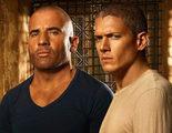 'Prison Break': Vídeo de los primeros 5 minutos de la nueva temporada