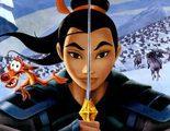 El remake de 'Mulan' tendrá música pero, ¿contará con las canciones del clásico de Disney?