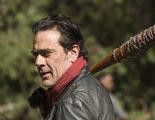 La octava temporada de 'The Walking Dead' será más intensa: 'Nos derretirán la mente'