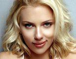 'Millennium: Los hombres que no amaban a las mujeres': Scarlett Johansson aún no está negociando la secuela