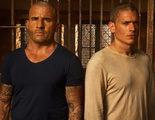 """Críticas de 'Prison Break': """"debería haber seguido encerrada"""""""