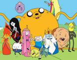 'Hora de aventuras': 14 curiosidades matemáticamente geniales de la serie de culto